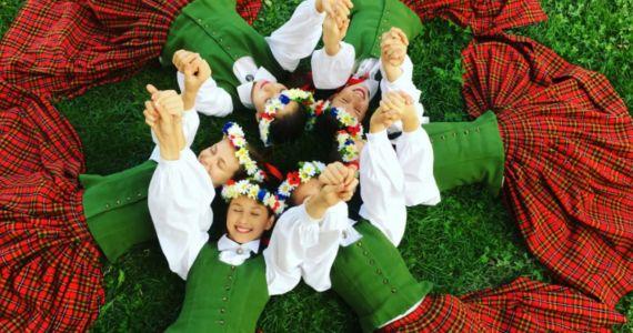 Aicinājums piedalīties Latvijas skolu jaunatnes fotokonkursā