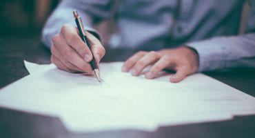 Kārsavas novada vēlēšanu komisijas paziņojums