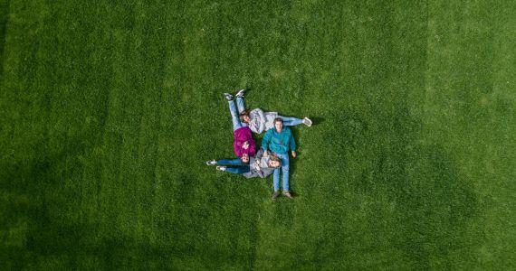 """Latgales reģiona jauniešus aicina piedalīties 2019.gada rudens informatīvo pasākumu ciklā """"Īsteno sapni par savu biznesu!"""""""