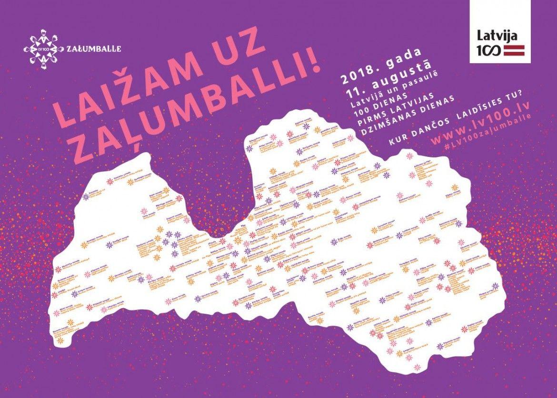 zalumballe2-2