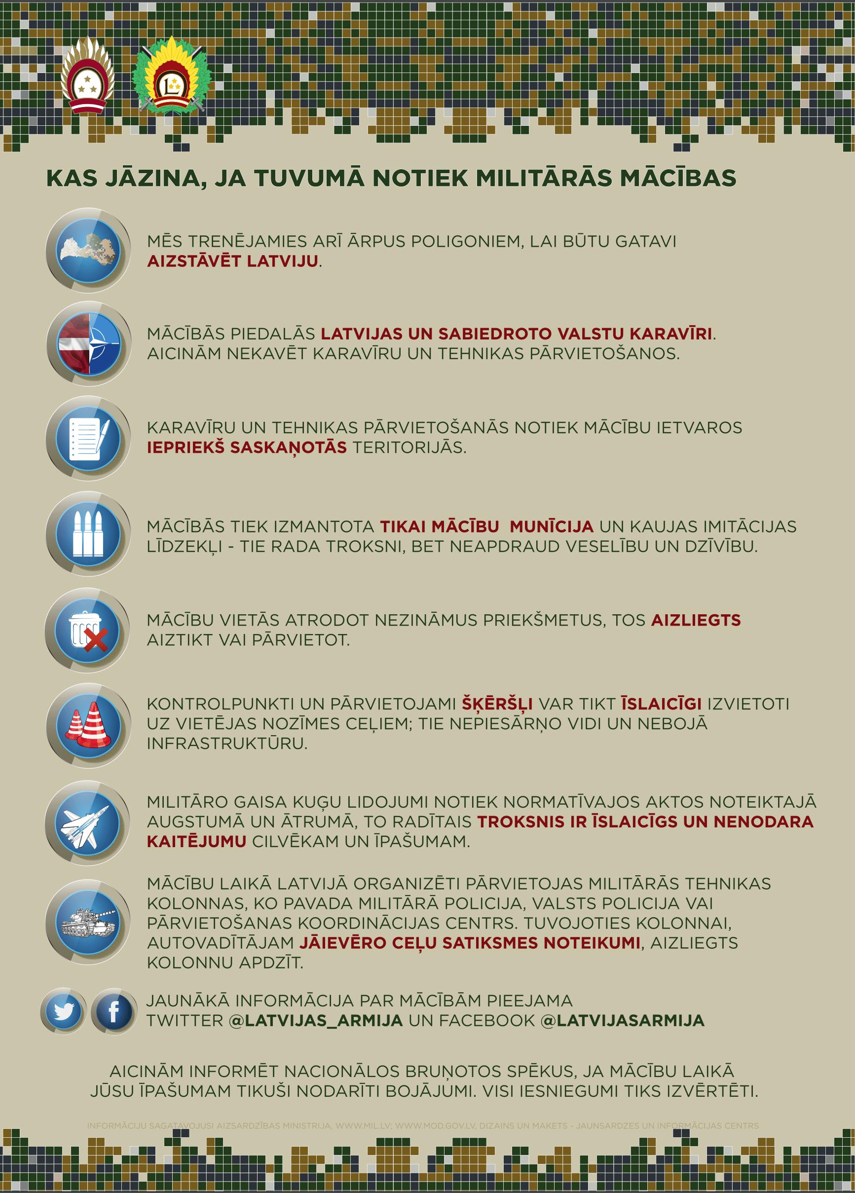 kaarikotiesmilitarasmacibas-1