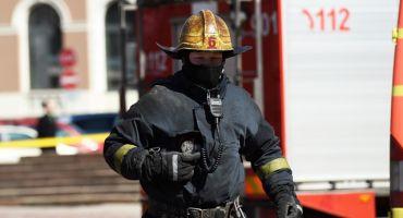 VUGD aicina uz informatīvajiem semināriem Latgalē par ugunsdrošības prasībām