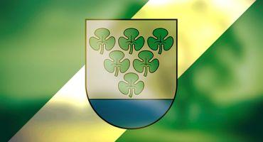 """Teritorijas plānojuma """"Kārsavas novada teritorijas plānojums 2012.-2024.gadam (ar 2020.gada grozījumiem)"""" apstiprināšanu un saistošo noteikumu izdošanu"""
