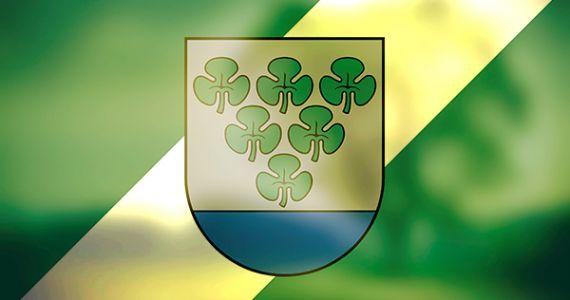 Kārsavas novada Attīstības programmas 2019.-2025. gadam projekts ir apstiprināts, notiks publiskās apspriešanas