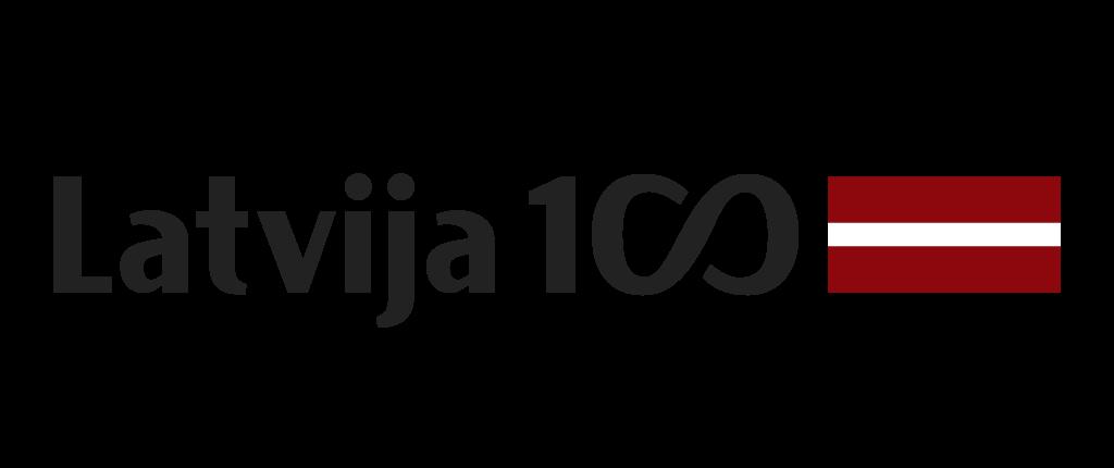 lv100-logo-rgb-horizontal-2