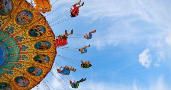 Aicinājums kārsaviešiem un malnaviešiem pieteikties uz Bērnības un Jaunības svētkiem