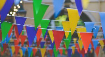Kārsavas novadu svētku galvenā diena