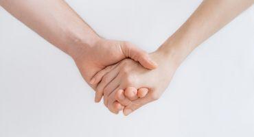 Kārsavas novada pašvaldība saņem Labklājības ministrijas pateicību par ieguldījumu sabiedrībā balstītu sociālo pakalpojumu attīstībā