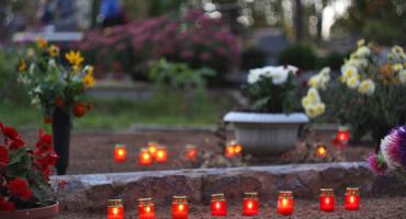 Kārsavas novada kapusvētku saraksts 2019. gadam