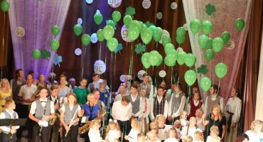 Kārsavas novada svētku koncertuzvedums