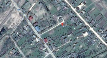 Kārsavas novada pašvaldība izsole nekustamo īpašumu Kārsavā