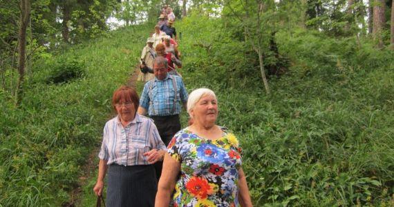 karsavas-novada-seniori-apcelo-vidzemi-3