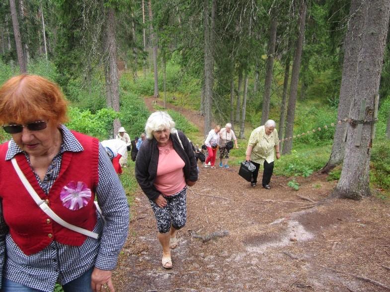 karsavas-novada-seniori-apcelo-vidzemi-5