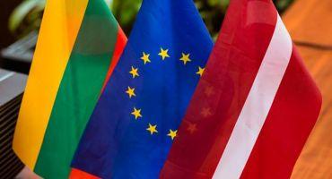 Lietuvā satiksies pārrobežu projekta partneri
