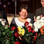 Janīna Širina