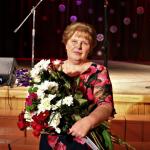 Anna Danča