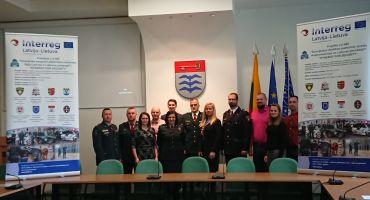 Noslēdzies trešais Latvijas-Lietuvas programmas ieviešanas periods