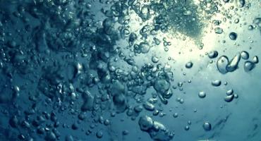 Aktuālā informācija par Ūdenssaimniecības pakalpojumu attīstību Kārsavas pilsētā