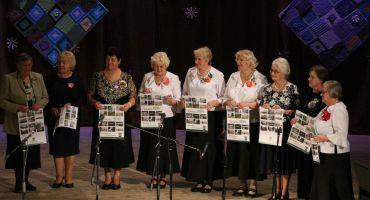 Šī gada Kārsavas pensionāru apvienības biedrības dzīves atskats