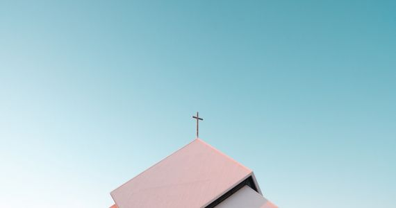 2018. gada nogales Dievkalpojumi Kārsavas novada Katoļu draudzēs