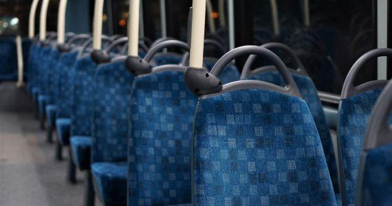 Iekļautas papildu pieturvietas autobusa maršrutos Rīga-Ludza-Kārsava un Rīga-Malta-Rēzekne