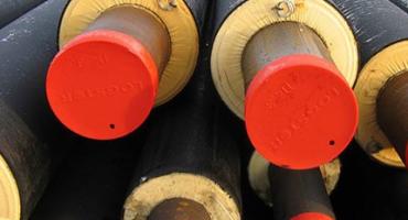 Papildus informācija par situmtrases izbūvi Kārsavas pilsētā