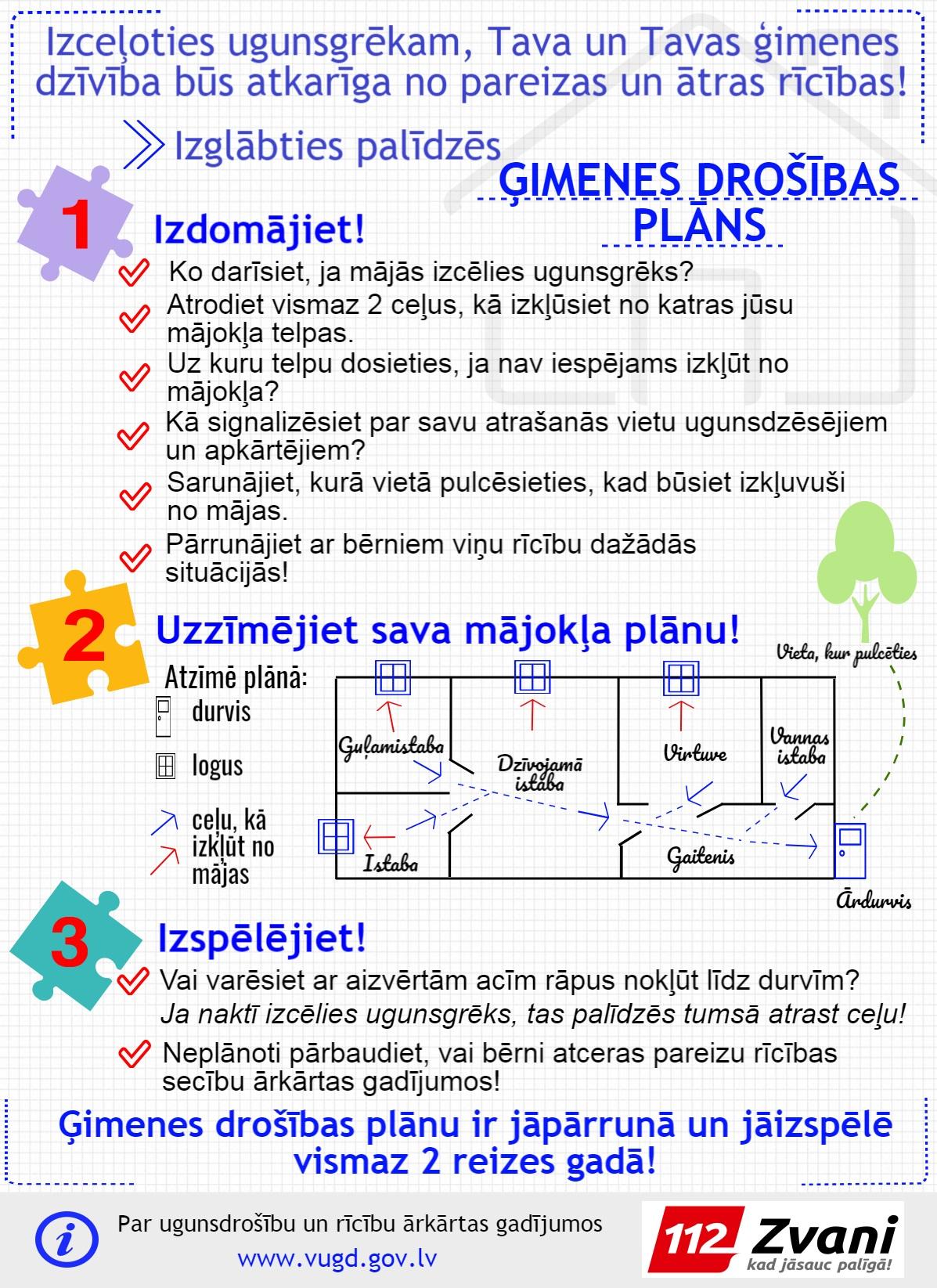 droshibas_plans3