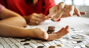 VID aicina darba devējus līdz 2019. gada 1. februārim iesniegt informāciju par darbiniekiem izmaksātajām summām