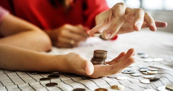 Informācija par nekustamā īpašuma nodokļu parādu dzēšanu