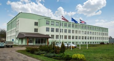 Malnavā aktīvi sācies jaunais mācību semestris