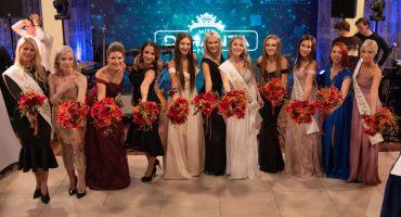 """Kārsavas novads tiek pārstāvēts skaistuma konkursā """"Miss Dimanta foto 2019"""""""