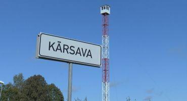 Latgales pierobeža – vieta, kur sākas Eiropas Savienība! 5.raidījums: Kārsava