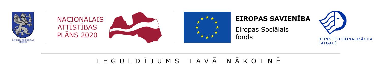 deinstitucionalizacijas-logo-jauns