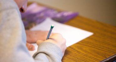 """Kārsavas novada pašvaldības izglītības iestādēs turpinās projekts """"Atbalsts izglītojamo individuālo kompetenču attīstībai"""""""