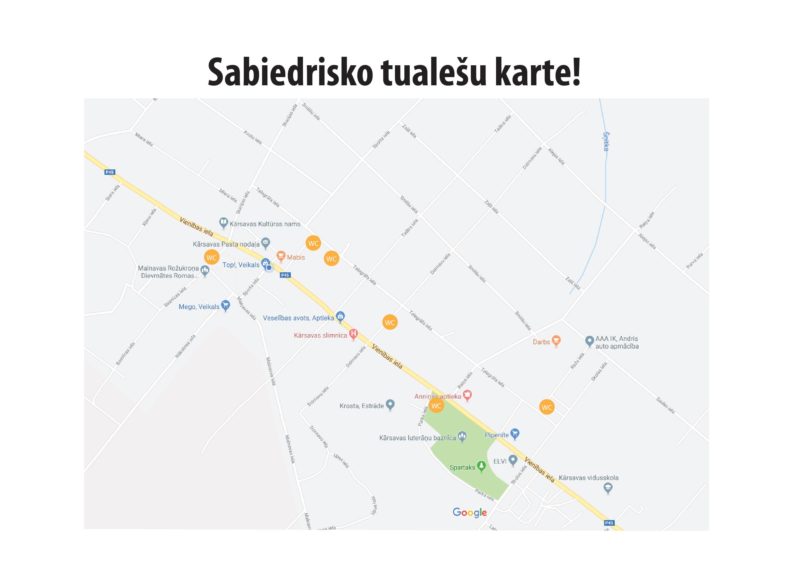 sabiedrisko-wc-karte-2