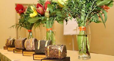 8. novembrī Krāslavā Latgales tūrisma konference un Tūrisma gada balva 2019