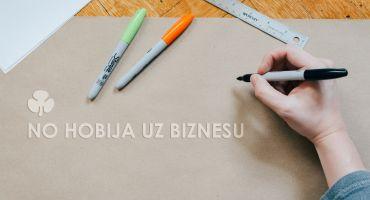 No hobija uz biznesu – uzņēmējdarbības attīstība Latvijas – Krievijas pierobežas teritorijā
