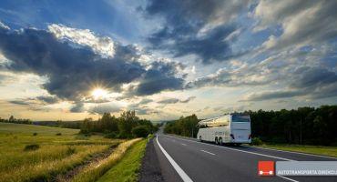 No 9. decembra gaidāmas izmaiņas vairākos maršrutos virzienā uz Krāslavu, Daugavpili, Jēkabpili, Preiļiem, Madonu, Ludzu un Kārsavu