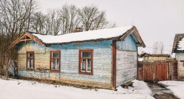 Daugavpils stacijas un dzelzceļa līnijas mūžs iekļauts nesen izdotajā grāmatā par bijušajām dzelzceļa stacijām Latvijā