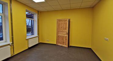 Kārsavā top daudzfunkcionālais sociālo pakalpojumu centrs