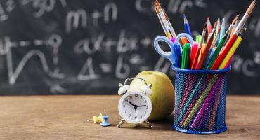 Atbalsts priekšlaicīgas mācību pārtraukšanas samazināšanai