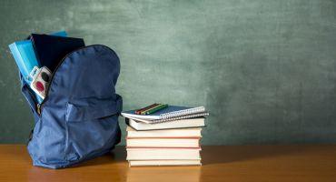 """Kārsavas vidusskolā, Mežvidu, Mērdzenes un Salnavas pamatskolās tiek īstenots projekts """"PuMPuRS"""""""