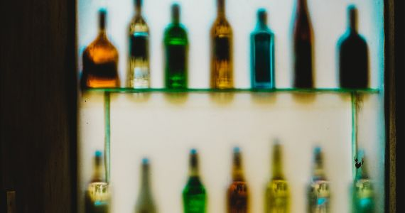 2020.gada 1.martā mainās akcīzes nodokļa likmes alkoholiskajiem dzērieniem