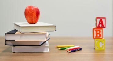 Bezmaksas online nodarbības skolēniem
