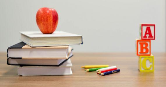 Par sasniegumiem mācībās 43 novada skolēni saņems apbalvojumus
