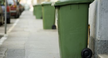 Kārsavas novada pašvaldība atgādina noslēgt līgumus par atkritumu izvešanu