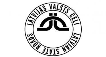Ārkārtas situācijas laikā VAS Latvijas Valsts ceļi klientu un sadarbības partneru apkalpošanu nodrošinās attālināti