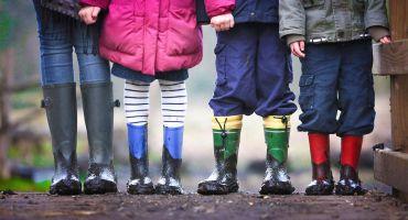 Valsts bērnu tiesību aizsardzības inspekcijas (VBTAI) atgādinājums bērnu vecākiem