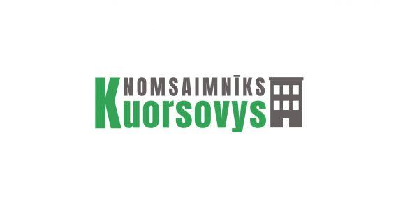 """Paziņojums SIA """"Kārsavas namsaimnieks"""" klientiem  par iestādes darbību no 13. marta līdz 14. aprīlim"""