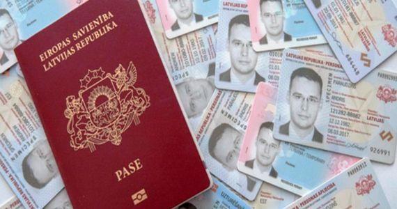 Par Pilsonības un migrācijas lietu pārvaldes darba organizāciju ārkārtējās situācijas apstākļos